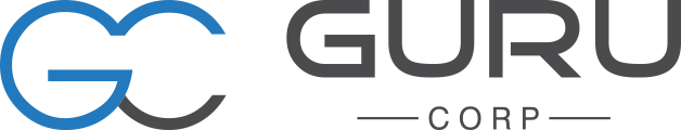 Guru Corporation | Guru Metachem